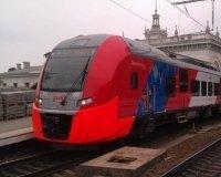 Между Самарой и Пензой планируется пустить дневные экспресс-поезда