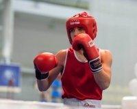 Состоялся 5-ый Всероссийский турнир памяти тренеров-преподавателей по боксу Югры