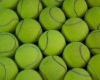 Спортсмены из первой мировой теннисной десятки приедут в Екатеринбург на Russian Open-2014