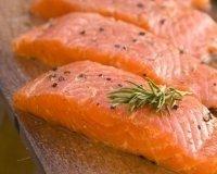 Готовить лосося карагандинцев научит повар норвежского посольства.