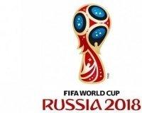 У Чемпионата мира по футболу 2018 появилась официальная эмблема