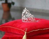 В первый день ноября в Тюмени выберут «Мисс имидж»