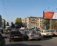 Параллельно Ново-Садовой появится улица-дублер