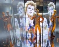 7 ноября в «Космосе» покажут фильм «Дэвид Боуи – это»