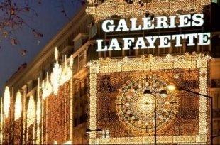 В центре Казани станет меньше рекламы