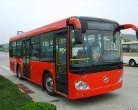 В Казани может подорожать проезд в общественном транспорте