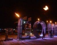 3 ноября в Екатеринбурге в музеях пройдет Ночь искусств