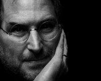 «Западно-Европейский финансовый союз» планирует финансово поощрять противников Apple