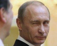 Путин второй раз подряд возглавил рейтинг самых влиятельных людей по версии Forbes