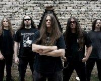 Прокуратура запретит россиянам переводить песни Cannibal Corpse
