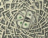 В России можно будет пополнять счет PayPal наличными