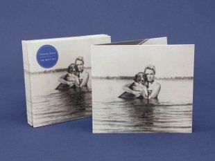 Новые альбомы: Mark Lanegan Band, Marianne Faithfull, Thurston Moore и Lamb