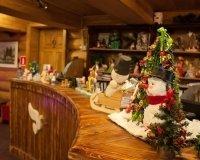 Почта России уже принимает заказы «для Деда Мороза»
