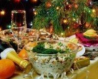 В Госдуме предложили сделать 31 декабря выходным днем