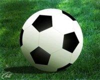 В Тольятти завершилось Первенство по футболу среди юношей