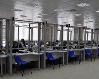 Специалисты МФЦ Тольятти начали принимать госпошлины
