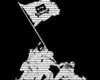 Роскомнадзор может начать блокировать сайты с музыкой и книгами