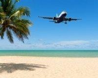 Из Челябинска можно будет улететь регулярным рейсом в Бангкок