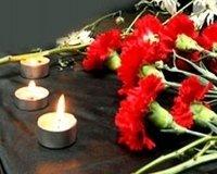 14 ноября в Самаре почтят память всех погибших в ДТП