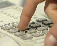 14 ноября в Самарской области организуют прямую телефонную линию для помощи студентам