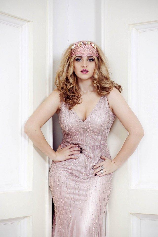 Русские знаменитости закрытые секс вечеринки 13 фотография