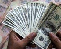 Жители Самарской области массово скупают валюту