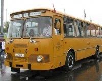 В Челябинске появится экскурсионный автобус