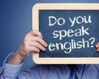 Тюменцев бесплатно научат говорить по-английски