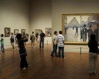 Музеи Екатеринбурга предлагают экспресс-экскурсии на «Вечер музеев» 2014