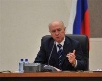Меркушкин ввел в Самарской области режим чрезвычайной экономии