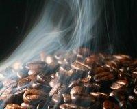 В Челябинске есть студия обжарки кофе