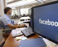 В Facebook разрабатывают соцсеть для работы