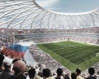 В Самаре 21 ноября станет известно расписание футбольных матчей ЧМ-2018