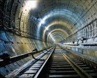 Воздух в казанском метро будут обеззараживать