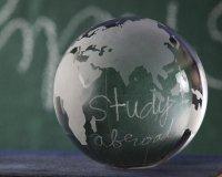 Студенты раскроют все секреты обучения за границей