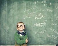 Носители редких иностранных языков проведут открытые уроки