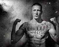 Десятикратный и действующий Чемпион мира по тайскому боксу проведет тренировку по Muay Thai в Екатеринбурге