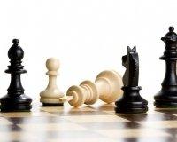 В Казани пройдет чемпионат по шахматам