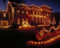 Этой зимой в Сургуте впервые пройдут рождественские ярмарки