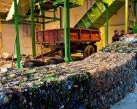 В Самаре 21 ноября пройдет конгресс по вопросам переработки отходов