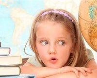 Скоро челябинские школьники будут учиться только в первую смену