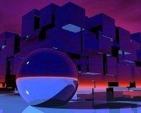 Первый Евразийский фестиваль современного искусства пройдёт в Екатеринбурге