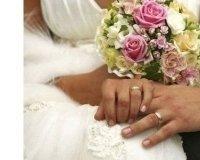 В Сургуте состоится грандиозная свадебная выставка