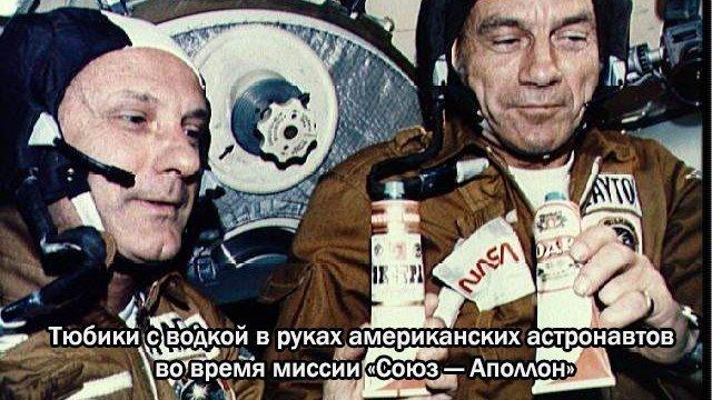 http://vibirai.ru/image/672405.jpg