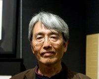 Японский художник-график, профессор из Токио  Хироаки Мияяма прочитает в Екатеринбурге лекцию о укиё-э