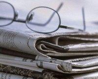 В Сургуте сильный дефицит газетных киосков