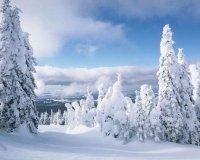 В выходные в Челябинске будет очень холодно