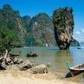 Тайланд (Паттайя и Пхукет прямые чартерные рейсы из Астаны)