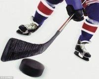 В Сургуте открылся обновленный хоккейный корт «Магистраль»