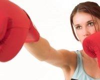 С 25 по 28 ноября в городе пройдет Открытое первенство по боксу среди женщин.